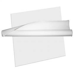 Picture of CANVAS SHEET 610 X 860MM
