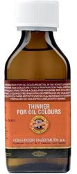 Picture of KOH-I-NOOR THINNERS FOR OIL COLOURS 100ML