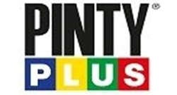 Picture for category PINTYPLUS SPRAY PAINT