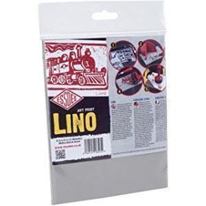 Picture of ESSDEE LINO PACK 2PC 400x300x3.2MM