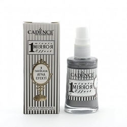 CADENCE 30ML MIRROR EFFECT