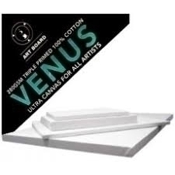 Picture of VENUS THIN STRETCHED CANVAS 16 X 20 INCH