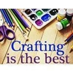 Picture for category ARTS & CRAFTS
