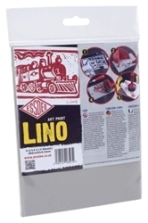 Picture of ESSDEE LINO PACK 2PC 203x152x3.2MM