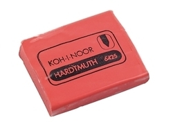 Picture of KOH-I-NOOR KNEADABLE ERASER SUPER EXTRA