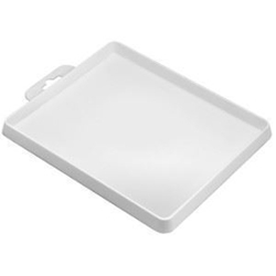 Picture of ESSDEE INK TRAY 200x240MM
