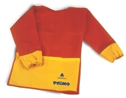 Picture of PRIMO ANTI STAIN APRON