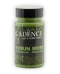 Picture of CADENCE MOSS EFFECT LIGHT