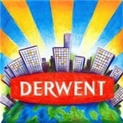 Picture for manufacturer DERWENT