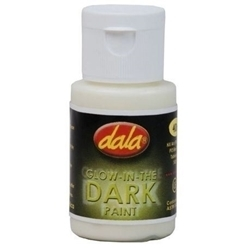 DALA GLOW IN THE DARK 100ML