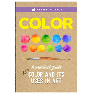 COLOR AND ITS USES IN ART