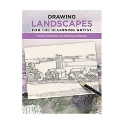 DRAWING LANDSCAPES FOR
