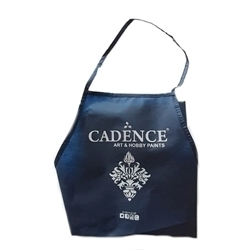 Picture of CADENCE BLUE APRON