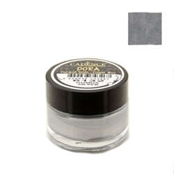 Picture of CADENCE FINGER WAX SILVER