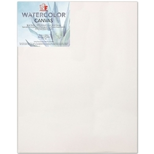 Picture of FREDRIX WATER COLOUR CANVAS 24X36 INCH